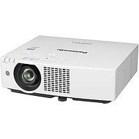 Проектор Panasonic, лазерный, WUXGA [PT-VMZ60]