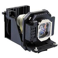 Лампа для проектора [ET-LAB80R]