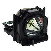 Ламповый блок для проектора [ET-LAD12KR]