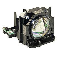 Лампа для проектора [ET-LAD60AR]
