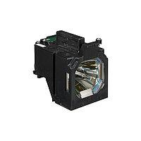 Ламповый блок для проектора [ET-LAE16]