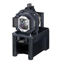 Лампа для проектора [ET-LAF100A]