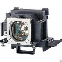 Ламповый блок для проектора [ET-LAV100]