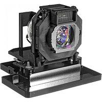 Ламповый блок для проектора [ET-LAE4000]
