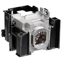 Лампа для проектора [ET-LAA110]