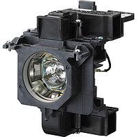 Лампа для проектора [ET-LAE200]
