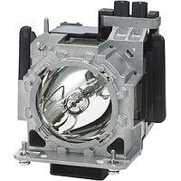 Лампа для проектора [ET-LAD310A]