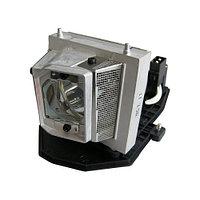 Лампа для проектора [ET-LAL341]