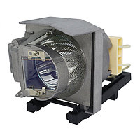 Лампа для проектора [ET-LAC300]