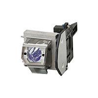 Лампа для проектора [ET-LAL331]