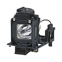 Лампа для проектора [ET-LAC100]