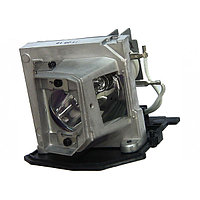 Лампа для проектора [ET-LAL320]