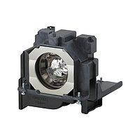 Лампа для проектора [ET-LAE300]