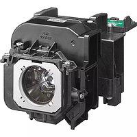 Лампа для проектора [ET-LAEF100]