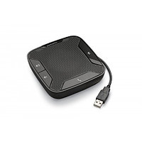 USB спикерфон Plantronics Calisto P610 [PL-P610]