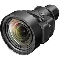 Объектив для проектора [ET-EMW300]