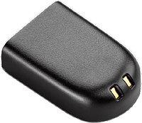 Аккумулятор для гарнитур Savi W440 / W740 [PL-battery_type2]