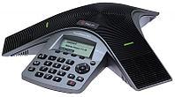 Конференц-телефон Polycom SoundStation Duo [2200-19000-120]