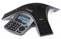 Конференц-телефон Polycom SoundStation IP5000 [2200-30900-114]