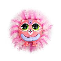 Tiny Furry Интерактивная игрушка Mallow, фото 1