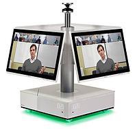 Панорамная система видеосвязи Polycom RealPresence Centro [7200-23270-114]