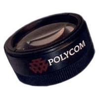 Широкоугольный объектив Polycom EagleEye [2200-64390-002]