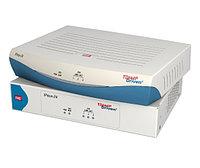 Шлюз псевдопроводного доступа TDM [IPMUX-24/WRDC/H/C/4E1/N/UTP/UTP]