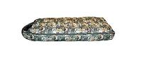 Спальный мешок FOREST 3D (2,72кГ)(208х86см)(-35ºC)(камуфляж Deep Wood)
