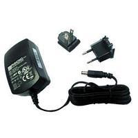 Аккумулятор для Snom m9r [60020438]