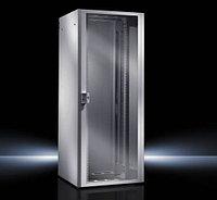 Сетевой шкаф Rittal TE8000, 24U, 600x1200x600 [7888.430]