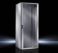 Сетевой шкаф Rittal TE8000, 42U, 800x2000x1000 [7888.892]