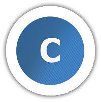 Программный комплекс С-Терра Клиент-М 4.1 [C-M-AND-KC1]