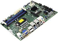 Материнская плата Supermicro X10SLQ mATX LGA 1150 [MBD-X10SLQ-B]
