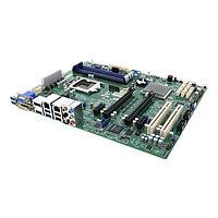 Материнская плата Supermicro X11SAA mITX Intel SoC [MBD-X11SAA-O]
