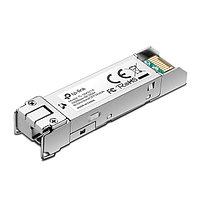 WDM SFP модуль TP-Link 1000Base-BX [TL-SM321B-2]