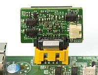 Накопитель SuperMicro [SSD-DM016-PHI]