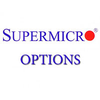Аксессуар SuperMicro [MCP-220-00080-0B]