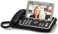 SIP-телефон Yealink, PoE [VP530]