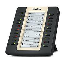 Клавишная консоль Yealink [EXP20]
