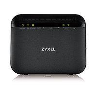 Wi-Fi роутер VDSL2/ADSL2+ ZYXEL VMG3625-T20A [VMG3625-T20A-EU01V1F]