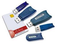 Адаптер для платы Mini PCI Express [kb-Mini-adapter]