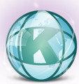АПКШ «Континент» 3.7. ЦУС. IPC100 [HSEC-3.7-IPC100-CM-KC3-SP1Y]