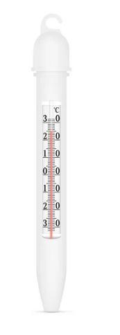 Термометр ТС-7-М1 исп.6 (-30+30С) с поверкой (для холодильника)