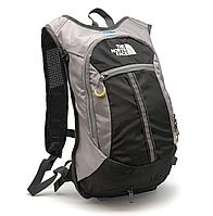 Рюкзак 15 L