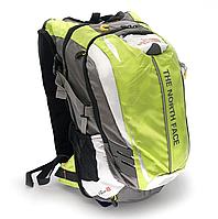 Рюкзак 25 L