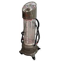 GD505/535  Установка для замены антифриза