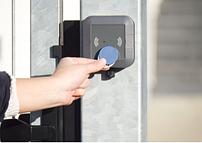 RFID-токен для Kentix SmartAccess