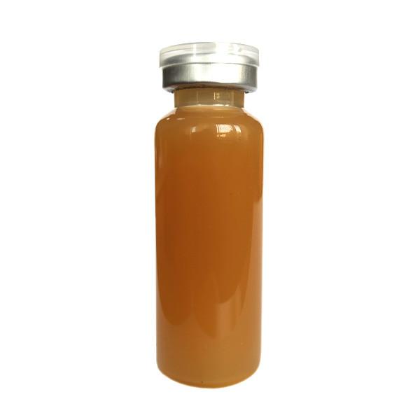 Био-мёд от проблем с мужским здоровьем Men's Bio Honey Dr's Secret (1 ампула - 20 мл, Малайзия)
