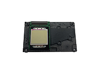 FA38000 Печатающая головка Epson Expression Photo HD XP-15000/15050/15080