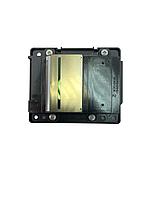 FA18021 Печатающая головка Epson L656/L655/L606/WF-2661